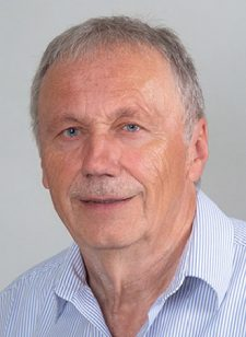 Horst Küpker