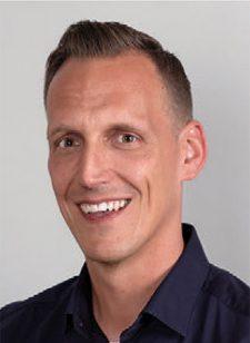 Kevin Ellerhorst