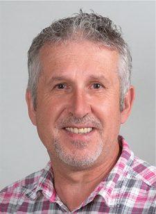 Kurt Hagemann