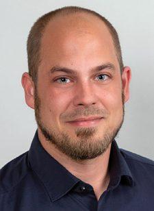 Michael Wohlers