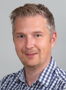 Stephan Klügel